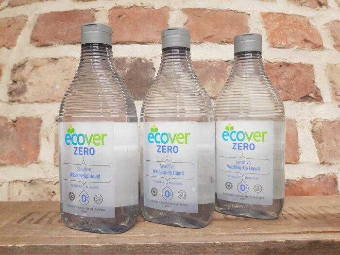 Ecover Zero Washing Up Liquid