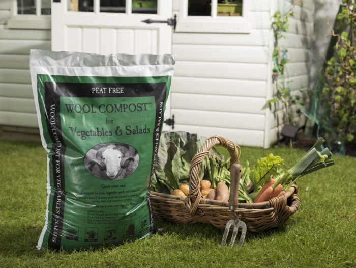 Dalefoot Compost