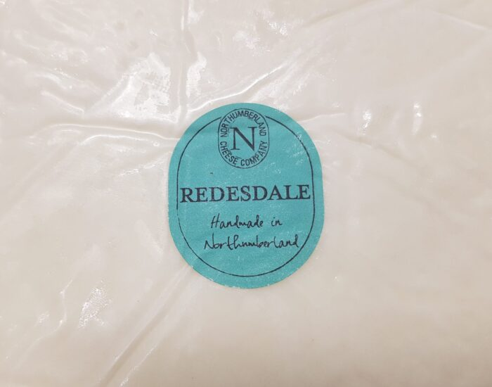 Northumberland Redesdale